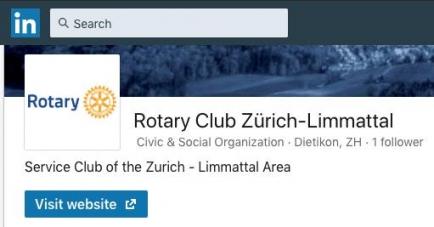 https://www.linkedin.com/company/rotary-club-zurich-limmattal