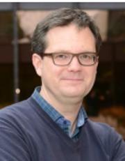 Oliver Kläusler