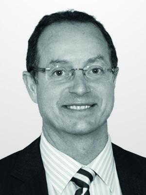 Stefan Buser, Präsident/in